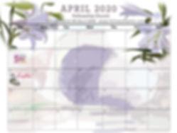 April - easter version revised.jpg