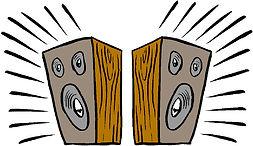 speaker 06.jpg