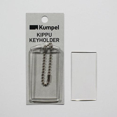 KIPPU KEYHOLDER