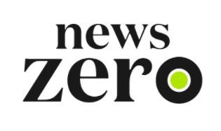 日本テレビ「news zero」で、いろ色きもちきっぷが紹介されました