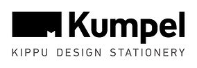 Kumpel KIPPU DESIGN STATIONERY