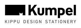 Kumpel KIPPU DESIGN STATIONERY