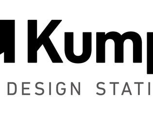 Kumpel 公式サイトをオープンしました
