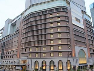 9/25〜阪急うめだ本店「スーク活版印刷所」に出展します