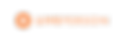 Liveperson- 450x150.png
