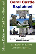 Coral Castle - Explained - Copy.bmp