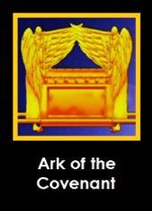 Ark%20of%20the%20Covenant_edited.jpg