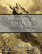 Enoch - Books of Enoch - Copy.bmp
