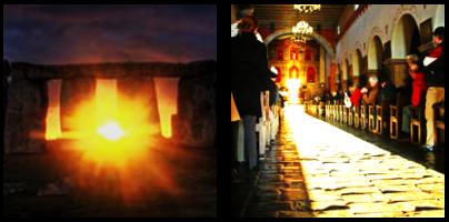 Equinox - Stonehenge etc.png