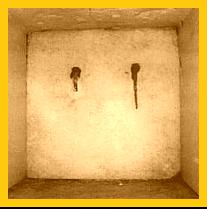 GantenBrink's Door.png