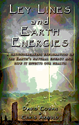 Earth Energy Lines - Ley Lines and Earth