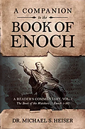 Enoch - The Book of Giants - Copy.bmp