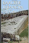 Baalbek - Megaliths of the Gods.bmp