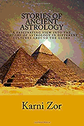 Astrology - Stories of Ancient Astrology