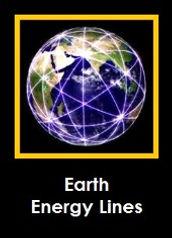 Earth%20Energy%20Lines_edited.jpg