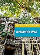 Angkor Wat - Trip of a Lifetime.bmp