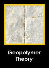 Geopolymer%20Theory_edited.jpg