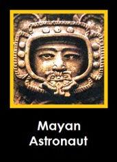Mayan%20Astronaut_edited.jpg