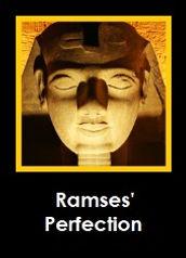 Ramses'%20Perfection_edited.jpg