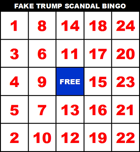 Beige Page - Bingo Card 1.png