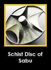 Schist%20Disc%20of%20Sabu_edited.jpg
