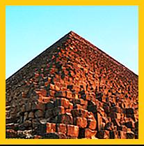 Great Pyramid.png