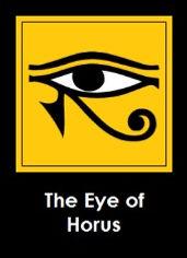 Eye%20of%20Horus_edited.jpg