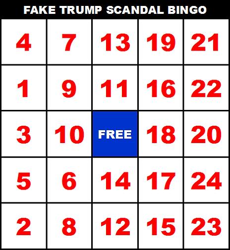 Beige Page - Bingo Card 4.png