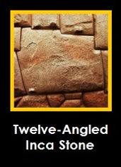 Twelve-Angled%20Inca%20Stone_edited.jpg