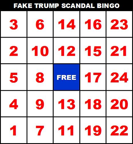 Beige Page - Bingo Card 3.png