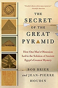 Great Pyramid - Secret of the Great Pyra