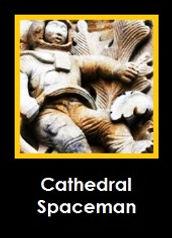Cathedral%20Spaceman_edited.jpg