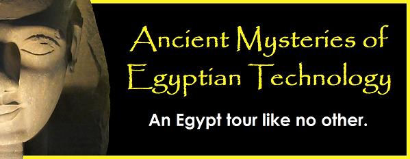 Tour - Egypt (2).png