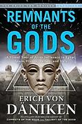 Erich von Daniken - Remnants of the Gods