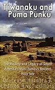 Pumapunku - Tiwanaku and Pumapunku.png