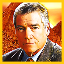 Great Pyramid - Christopher Dunn.png