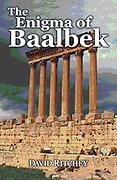 Baalbek - Enigma of Baalbek.bmp