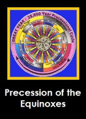 Precession%20of%20the%20Equinoxes_edited