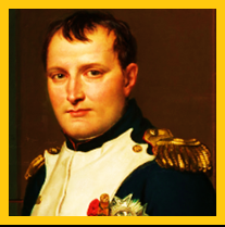 Napoleon's Night in the Pyramid.png