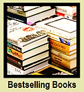 BEIGE PAGE - Bestselling Books at Amazon