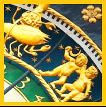 Astrology Origins.png