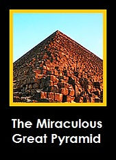 Great%20Pyramid_edited.jpg