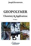 Geopolymer Theory - Geopolymer Chemistry