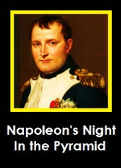 Napoleon's%20Night%20in%20the%20Pyramid_