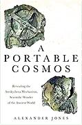 Antikythera - Portable Cosmos.bmp
