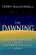 Astrology - The Dawning.bmp