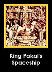 King%20Pakal's%20Spaceship_edited.jpg