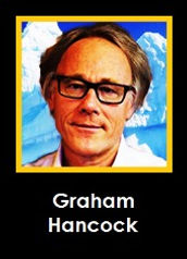 Graham%20Hancock_edited.jpg