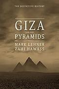 Great Pyramid - Giza and the Pyramids -