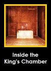 King's%20Chamber_edited.jpg